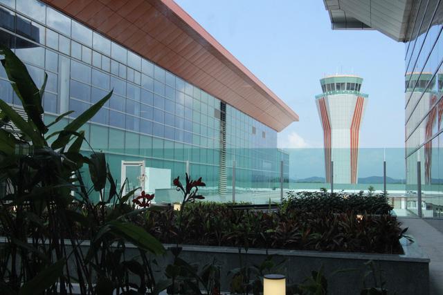 Thủ tướng Những công trình chất lượng sẽ đóng góp vào khát vọng của chúng ta về 50 triệu khách du lịch quốc tế tới Việt Nam  - Ảnh 18.