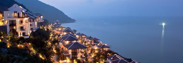 Những dự án du lịch xứng tầm quốc tế mang thương hiệu Sun Group - Ảnh 1.
