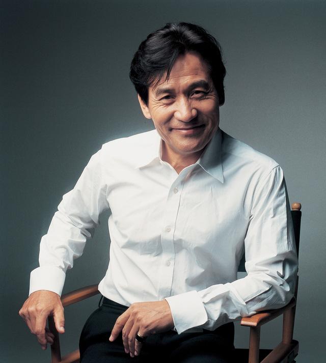 Xem miễn phí những bộ phim nổi tiếng tại Lễ hội phim Việt Nam- Hàn Quốc  - Ảnh 3.