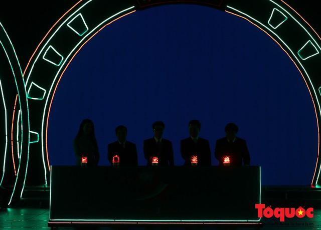 Kênh truyền hình chuyên biệt Văn hoá - Du lịch chính thức được lên sóng - Ảnh 2.