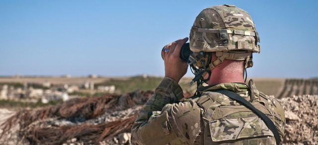 Lấp đầy khoảng trống, bờ vai Nga có đủ sức giải quyết các mắt xích Syria? - Ảnh 1.