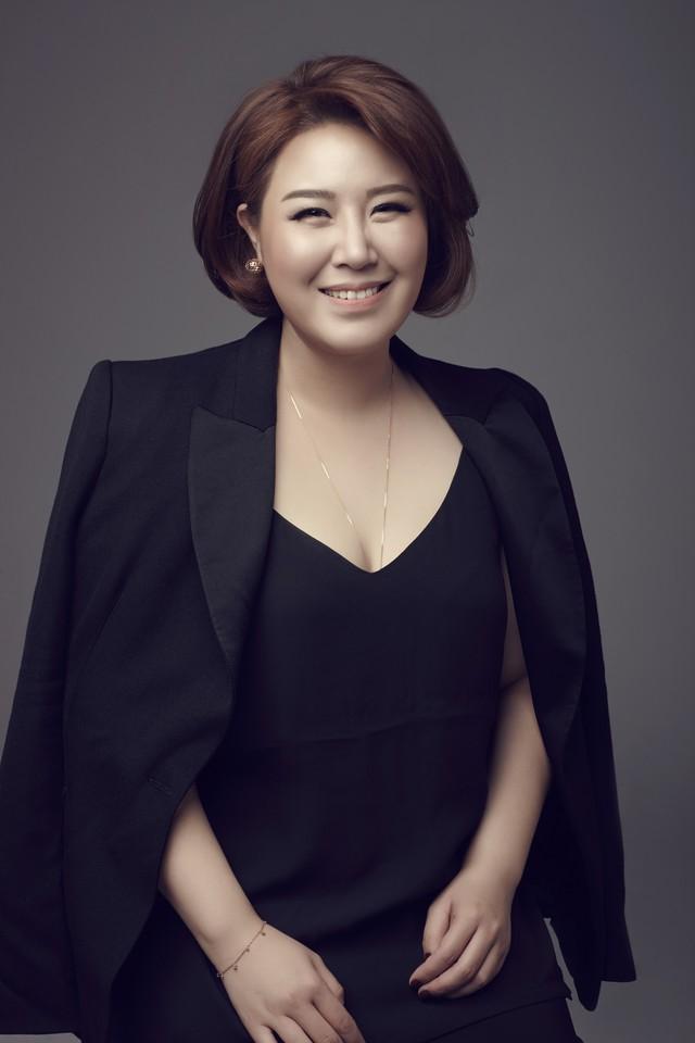 Nghệ sĩ nổi tiếng hai nước tham gia Đêm nhạc Hàn-Việt chào đón năm mới 2019 - Ảnh 2.