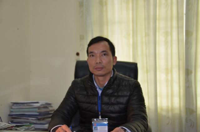 """Chính quyền địa phương, luật sư nói gì về """"kẻ tâm thần"""" cắt cổ bé 27 tháng tuổi Nguyễn Hữu Sơn? - Ảnh 5."""