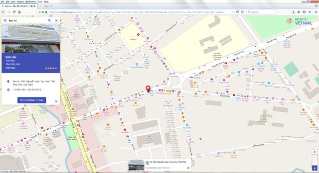 Tháng 1/2019 sẽ hoàn thành việc thu thập dữ liệu Bản đồ số Việt Nam - Ảnh 4.