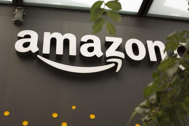 Amazon bước vào thị trường Việt Nam  - Ảnh 1.