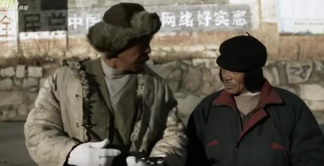 Bất ngờ hàng trăm triệu người dân Trung Quốc rơi nước mắt vì Peppa Pig - Ảnh 2.