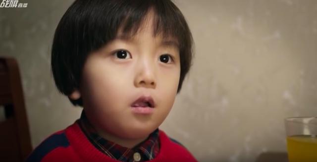 Bất ngờ hàng trăm triệu người dân Trung Quốc rơi nước mắt vì Peppa Pig - Ảnh 3.
