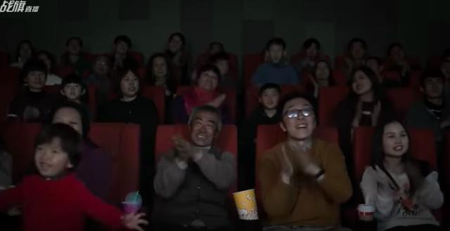 Bất ngờ hàng trăm triệu người dân Trung Quốc rơi nước mắt vì Peppa Pig - Ảnh 5.