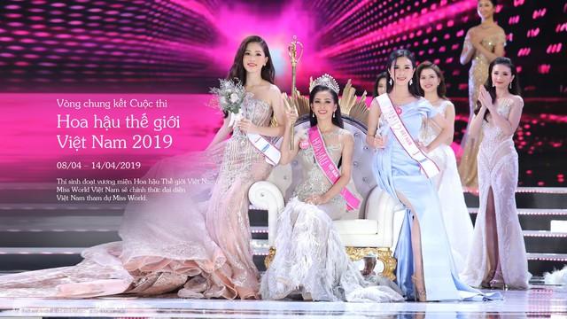 Những sự kiện hứa hẹn đầy hấp dẫn diễn ra ở Đà Nẵng trong năm 2019 - Ảnh 5.