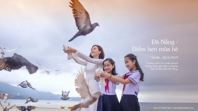 Những sự kiện hứa hẹn đầy hấp dẫn diễn ra ở Đà Nẵng trong năm 2019 - Ảnh 8.