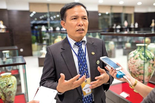 Năm 2018, Du lịch Việt Nam đạt nhiều thành tựu- ĐÃ ĐĂNG BẢN TIN  - Ảnh 2.