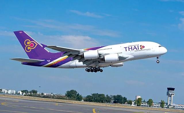 Thái Lan: Kế hoạch phát triển du lịch đến 2021 - Ảnh 3.
