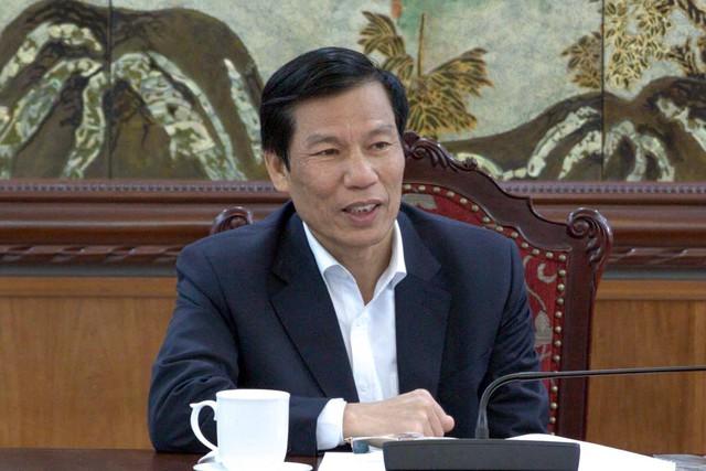 Xây dựng chiến lược phát triển du lịch Việt Nam đến năm 2030, tầm nhìn đến năm 2050 - Ảnh 1.