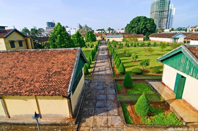 Ngành Văn hóa, Thể thao và Du lịch Đắk Lắk đã gặt hái được nhiều thành công - Ảnh 2.