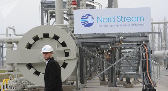 Nga cứu cánh bức thiết năng lượng châu Âu - Ảnh 1.