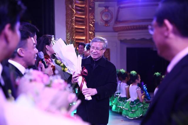 Vang mãi giai điệu Tổ Quốc 2019- Ngợi ca Chủ tịch Hồ Chí Minh  - Ảnh 13.