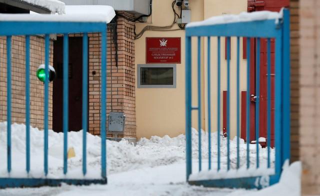 Leo thang bắt giữ công dân: Nga – Mỹ kịch liệt đáp trả trực diện - Ảnh 1.