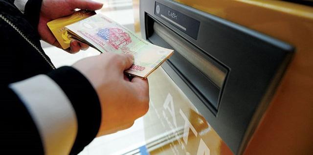 Ngân hàng thông báo các chiêu lừa đảo mới liên quan tới giao dịch trực tuyến dịp Tết - Ảnh 1.