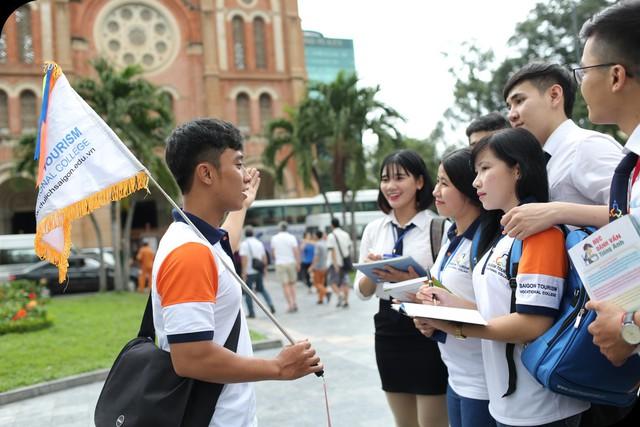 Bộ Văn hóa, Thể thao và Du lịch: Tăng cường công tác thanh tra, kiểm tra hoạt động của các công ty du lịch - Ảnh 1.