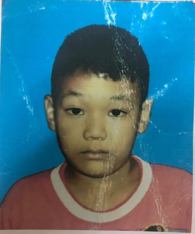 Thông tin bất ngờ vụ bé trai 9 tuổi mất tích khi tới chỗ bố làm việc ở Sài Gòn - Ảnh 1.
