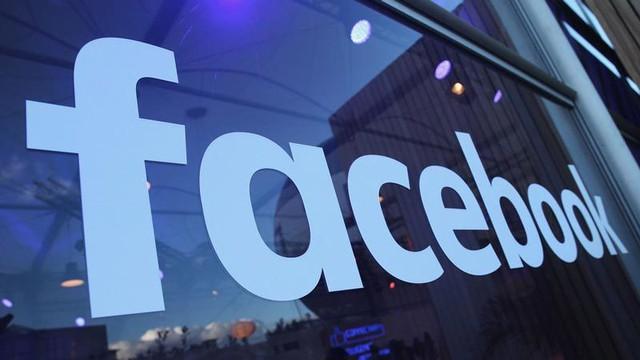 Facebook dung túng cho những hành vi phi pháp, phản động - Ảnh 3.