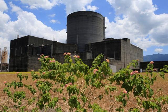 Đối mặt hai thách thức, Philippines quyết đẩy mạnh tham vọng năng lượng hạt nhân - Ảnh 1.