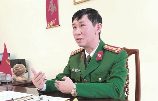 Lai Châu khởi tố hai cán bộ Phòng GDĐT tham ô 26,5 tỷ đồng - Ảnh 1.
