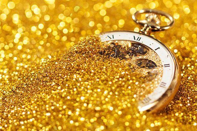 Giá vàng ngày 14/11: Có xu hướng phục hồi sau kỳ giảm liên tiếp - Ảnh 1.
