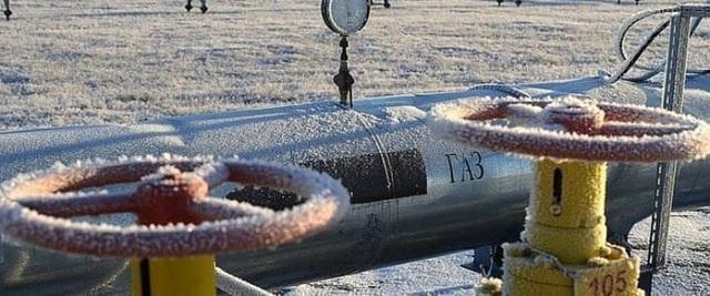 Bùng nổ năng lượng Nga tại Bắc Cực và cơ hội vượt lên trừng phạt Mỹ - Ảnh 1.
