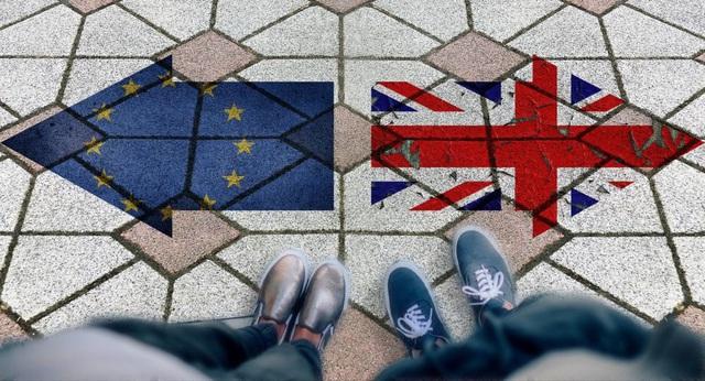 Thương giới Nga cần sẵn sàng trước đòn trừng phạt mạnh từ Anh sau Brexit - Ảnh 1.