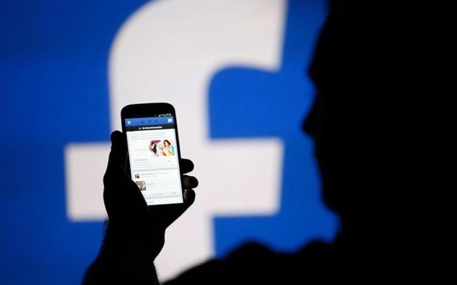 """Bộ Công an cảnh báo """"thủ đoạn"""" của bọn lừa đảo sau khi hack tài khoản Facebook  - Ảnh 1."""