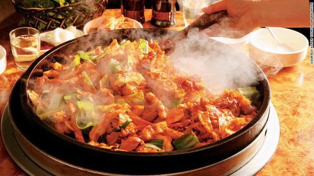 Du lịch Hàn Quốc đón tuyết đầu mùa đừng quên nếm thử 4 món ăn trứ danh này - Ảnh 4.