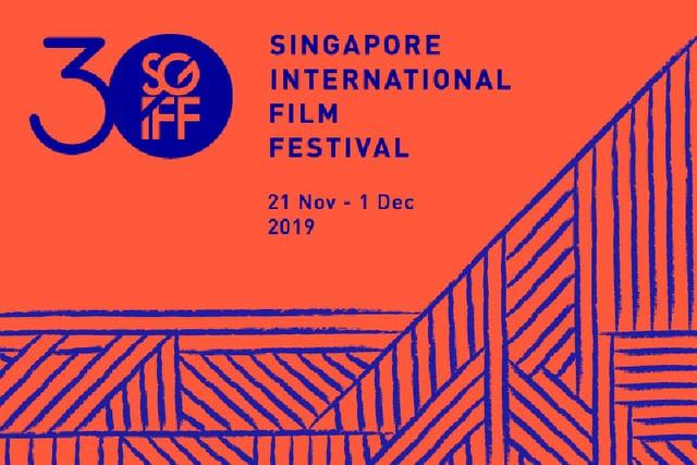Hiểu hơn bản sắc văn hóa của mỗi dân tộc trong cộng đồng ASEAN tại Liên hoan phim quốc tế Singapore 2019 - Ảnh 1.
