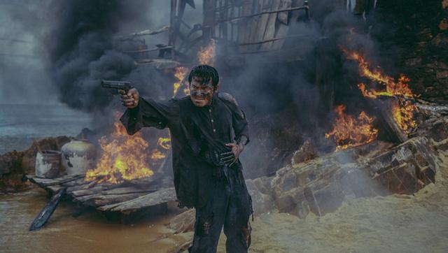 Liên hoan phim Việt Nam lần thứ XXI: Phản ánh rõ nét sự khởi sắc của điện ảnh Việt Nam - Ảnh 3.