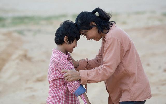 Thưởng thức miễn phí những bộ phim nổi tiếng của điện ảnh Việt Nam đương đại trong Tuần phim chào mừng LHP lần thứ 21 - Ảnh 1.