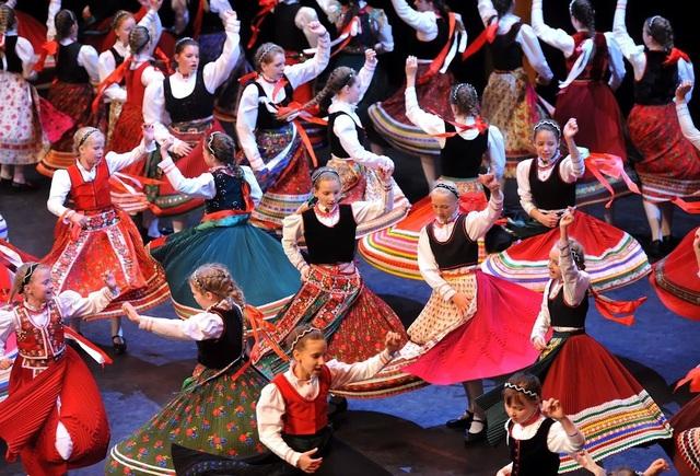 Những Ngày Văn hóa Hungary tại thành phố Cần Thơ - Ảnh 1.
