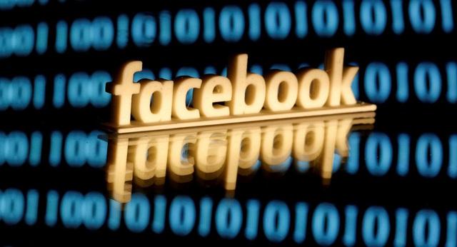Facebook tung đòn rắn nhằm vào thông tin giả và can thiệp bầu cử - Ảnh 1.