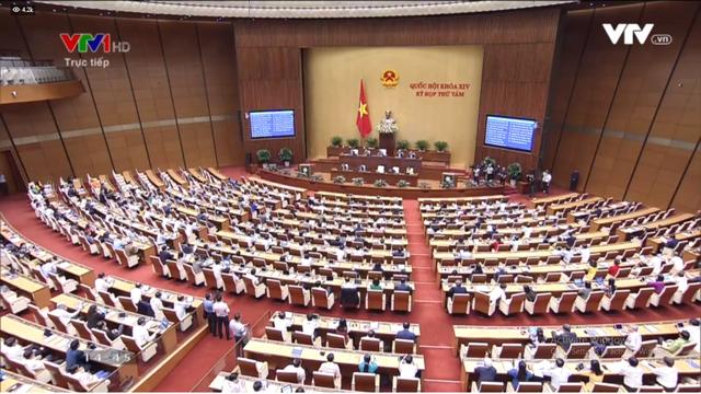 Bộ trưởng Nguyễn Mạnh Hùng bật mí cho các bậc phụ huynh cách bảo vệ trẻ em trên môi trường mạng - Ảnh 1.