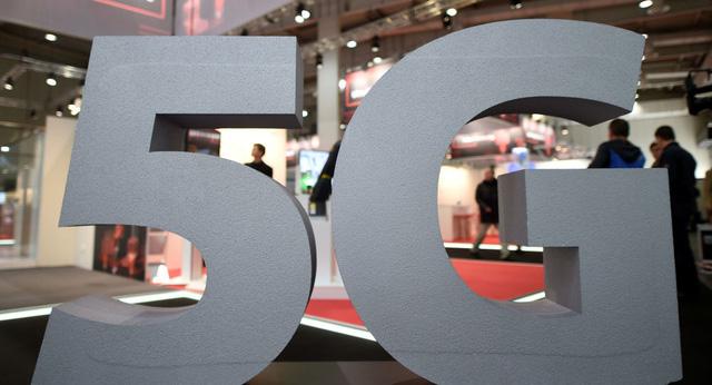Nguồn cơn khiến Trung Quốc cần mạng 6G? - Ảnh 1.