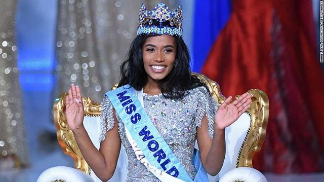 Sau Miss World 2019, nhìn lại cuộc cách mạng trong thế giới hoa hậu - Ảnh 2.