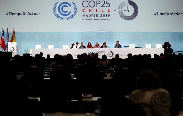 EU thúc giục hành động môi trường mạnh hơn nữa - Ảnh 1.