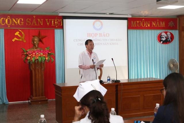 Tạm đình chỉ công tác ê kíp liên quan vụ sản phụ tử vong tại Bệnh viện Hữu nghị Việt Nam – Cu Ba Đồng Hới - Ảnh 1.