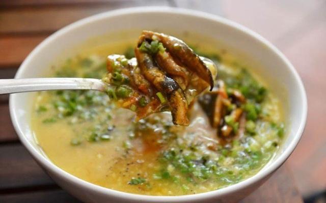 Thỏa mãn với 5 món ăn ngon tuyệt từ hải sản tươi Nghệ An - Ảnh 1.