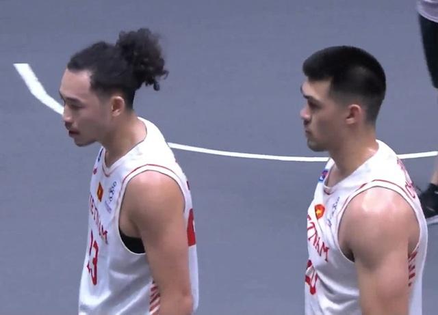 Ngày thi đấu chính thức thứ 2 SEA Games 30: Đánh bại Thái Lan, bóng rổ Việt Nam giành huy chương lịch sử - Ảnh 1.