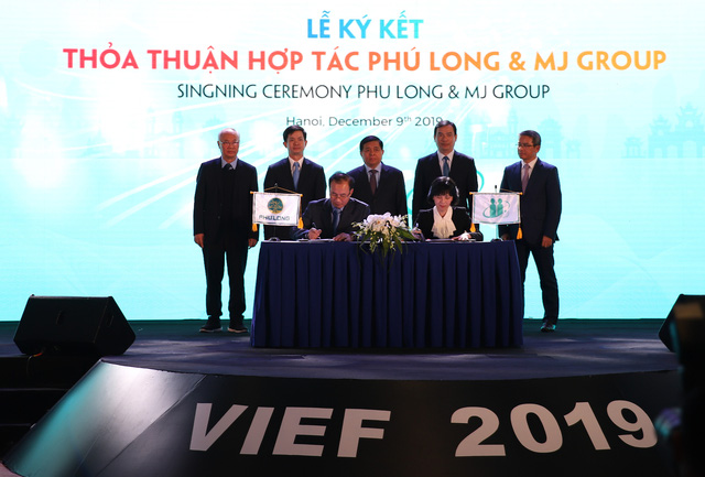 """Thứ trưởng Lê Quang Tùng: """"Diễn đàn Cấp cao Du lịch Việt Nam kỳ vọng sẽ tạo ra một làn gió mới cho ngành Du lịch"""" - Ảnh 2."""