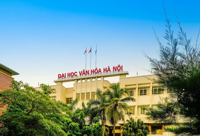 Trường Đại học Văn hóa Hà Nội trước xu thế tự chủ đại học - Ảnh 4.