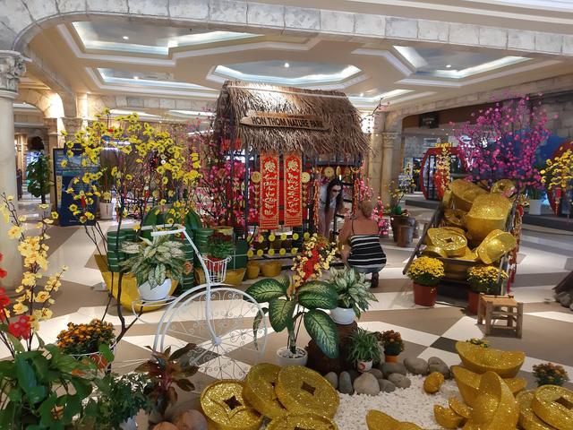Hòn Thơm, Phú Quốc hấp dẫn hàng nghìn du khách rủ nhau về đón Tết vì sao? - Ảnh 3.
