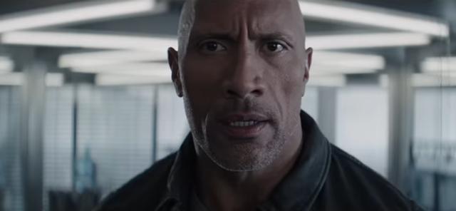 Bom tấn chứng minh sức sáng tạo gần như vô hạn khi ra mắt phần phim thứ 9 - Ảnh 3.