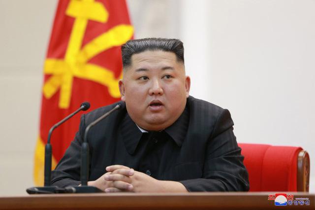 Đau đầu lựa chọn phương tiện tới Hà Nội của ông Kim Jong-un - Ảnh 1.