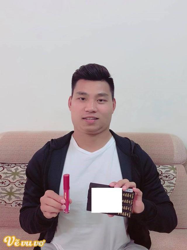 Phát hoảng với cân nặng của cầu thủ Việt Nam sau Tết vì ăn nhiều bánh chưng - Ảnh 2.